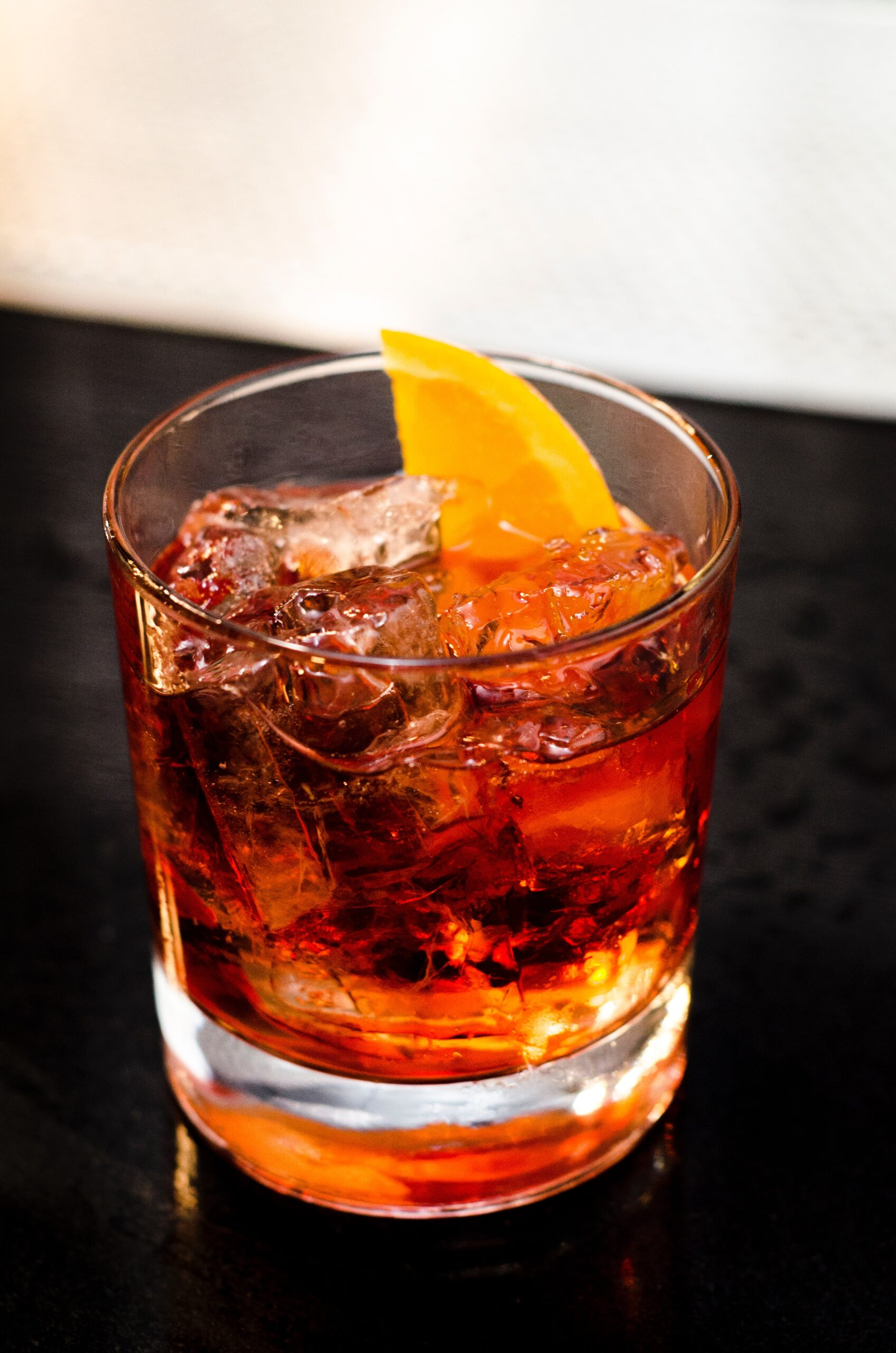 NEGRONI WEEK 14 – 20 SEPTEMBER 2020